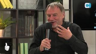 Coup de Pouce : Production des Carmina Burana de Carl Orff