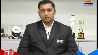 Dr Subhashchandra Show 10th September 2016