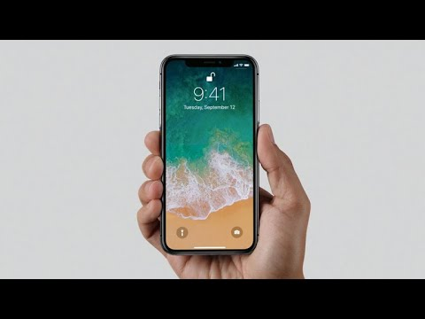 Download Youtube: Is the iPhone X worth its hefty price tag?