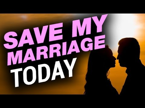 Image result for save my marriage today amy waterman