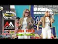 LORO PIKIR[Gedruk - SAMBOYO PUTRO] - ANGGUN PRAMUDITA - AA JAYA(Live)DAMLIMO
