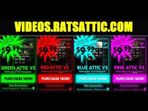 Phpmotion video nulled sricpt free download ~ softwhere update.