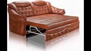 Ликвидация диванов со склада(Мы производим самую качественную мебель на рынке. https://www.facebook.com/pages/Dreamdivan/581075351941942 http://vk.com/club60782525 ..., 2014-05-11T08:33:46.000Z)