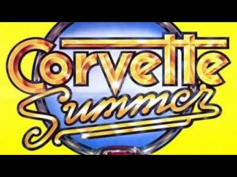 Download Video Rangers Episode 32 Corvette Summer 1978