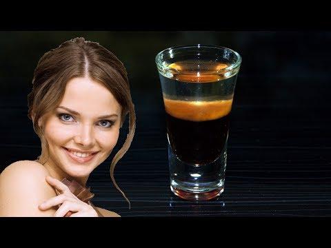 рецепт коктейля михаил боярский