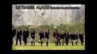 RBD - Abertura Rebelde - 1 Temporada