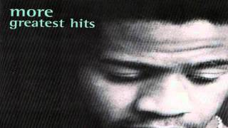 09 Al Green - I Tried To Tell Myself