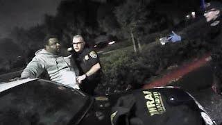 Bay Area police killings: Roy Nelson dies in Hayward Police custody