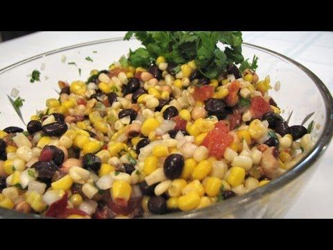Georgia Caviar -- Lynn's Recipes