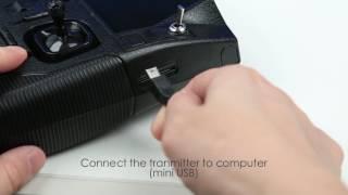 H502S+E UPGRADE TUTORIAL VIDEO
