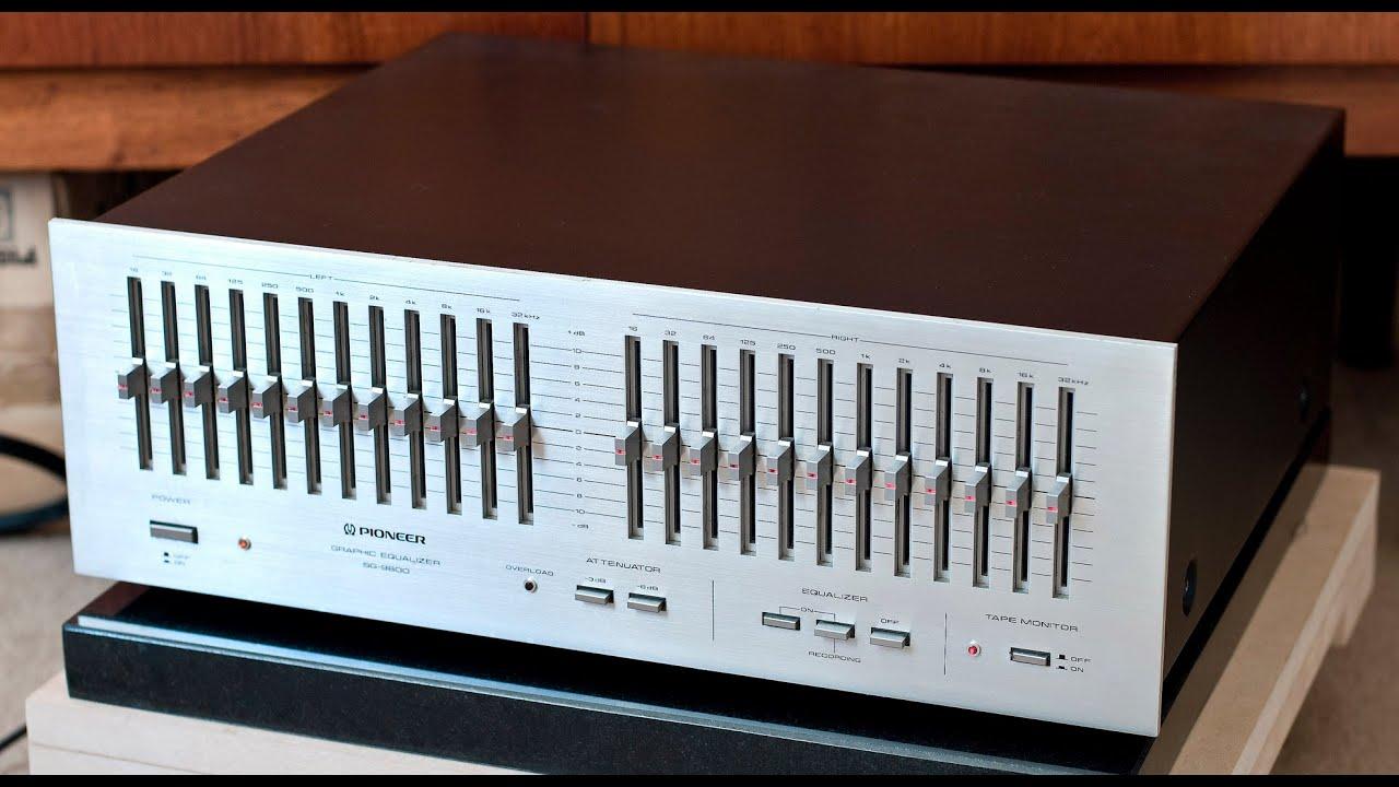pioneer sg-9500 hook upsteampunk dating uk