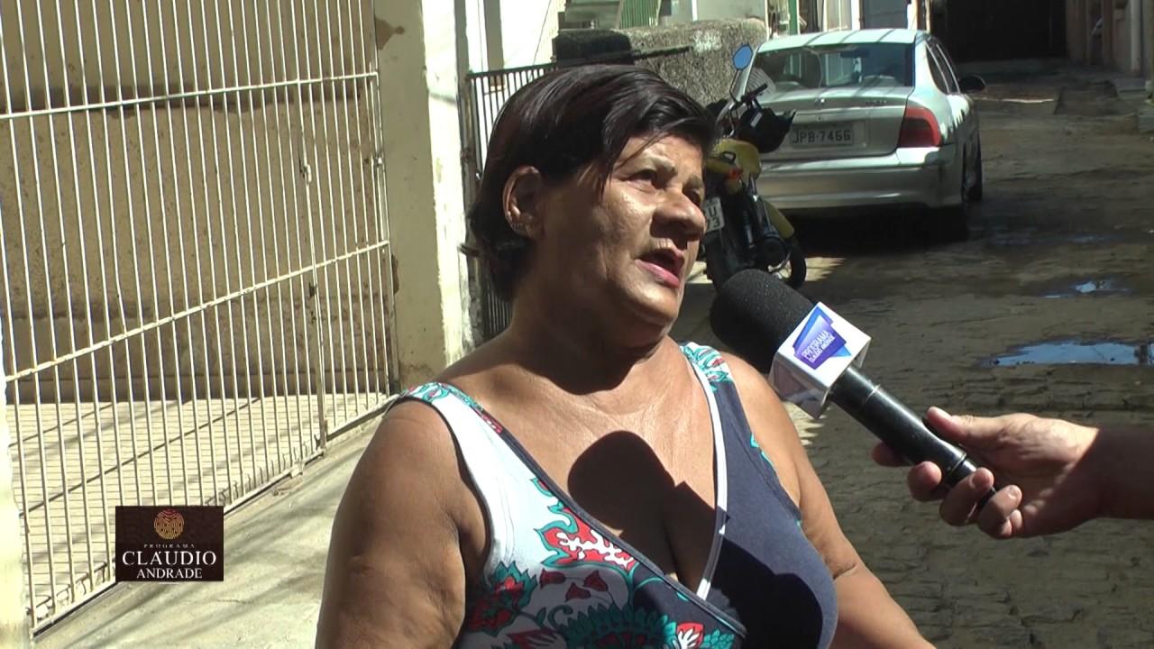 POUCAS & BOAS DO LULU!: Cláudio Andrade, ex: seminarista e