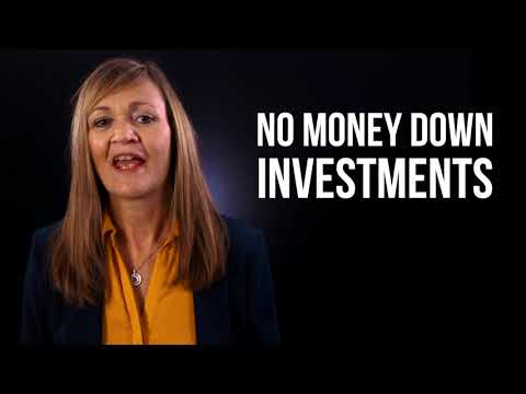 Landlord Smart   How to build an investment portfolio for under £500