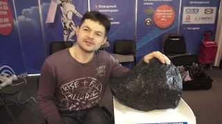 Центр ПРОТОН. Челябинский метеорит. Охранная и пожарная безопасность.(, 2013-04-21T17:39:57.000Z)