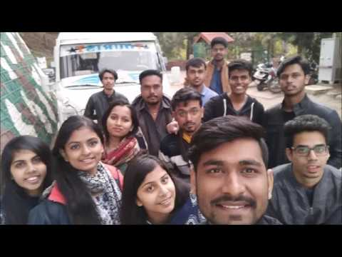 tempo traveller in chandigarh - Recent Manali Tour Video