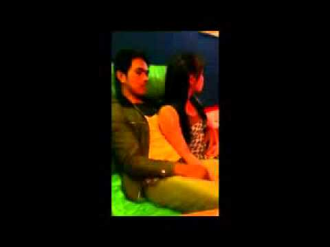 Happy Time in KTV | Happy Night with Friends | Happy Hours in Karaoke | Khmer Karaoke Song