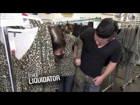 Download The Liquidator, Season 1, Episode 6 Preview