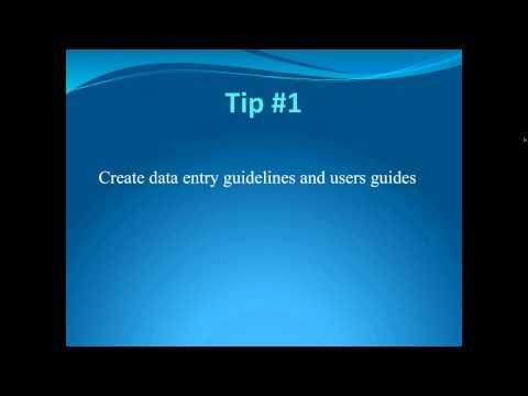 Free Expert Webinar - Grow Your Organization by Using Your Membership Database