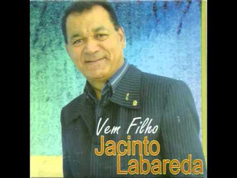 jacinto-labareda-vol-1---vem-filho