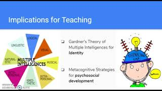Erik Erikson Essay  Raceswimmingorg Role Confusion Video Describing Erik Eriksons Theory Of The  Stages Of  Development Psychological And Biological Theories Of Crime In Criminology  Essay