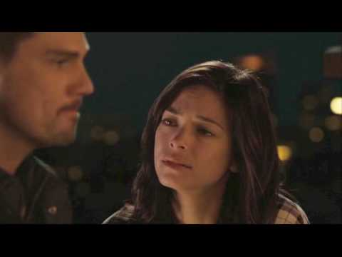 Download BATB 3x01 Vincent and Catherine last rooftop scene with proposal