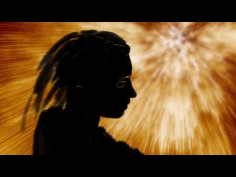 The Joy Formidable - Dance Of The Lotus (Official Video)