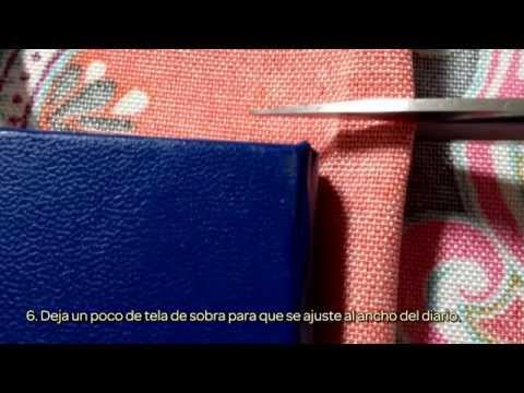 Pablo Alborán - Gracias (Audio oficial) de YouTube · Duración:  4 minutos 24 segundos
