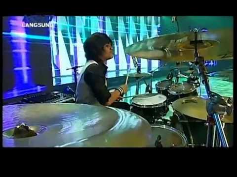 Gigi - 11 Januari [Live].flv