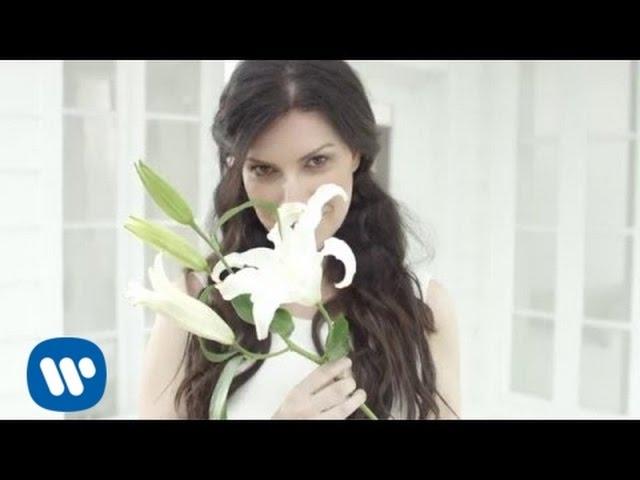 NUESTRO AMOR DE CADA DÍA - Laura Pausini