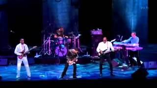 Dave Koz - Honey Depped Live