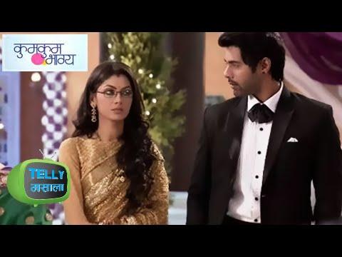 ... To Agree For Abhi Tanu's Marriage In Kumkum Bhagya | Zee Tv - YouTube