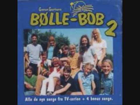 bølle bob 1978