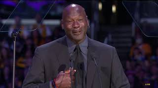 michael-jordan-jokes-crying-meme-kobe-bryant-eulogy