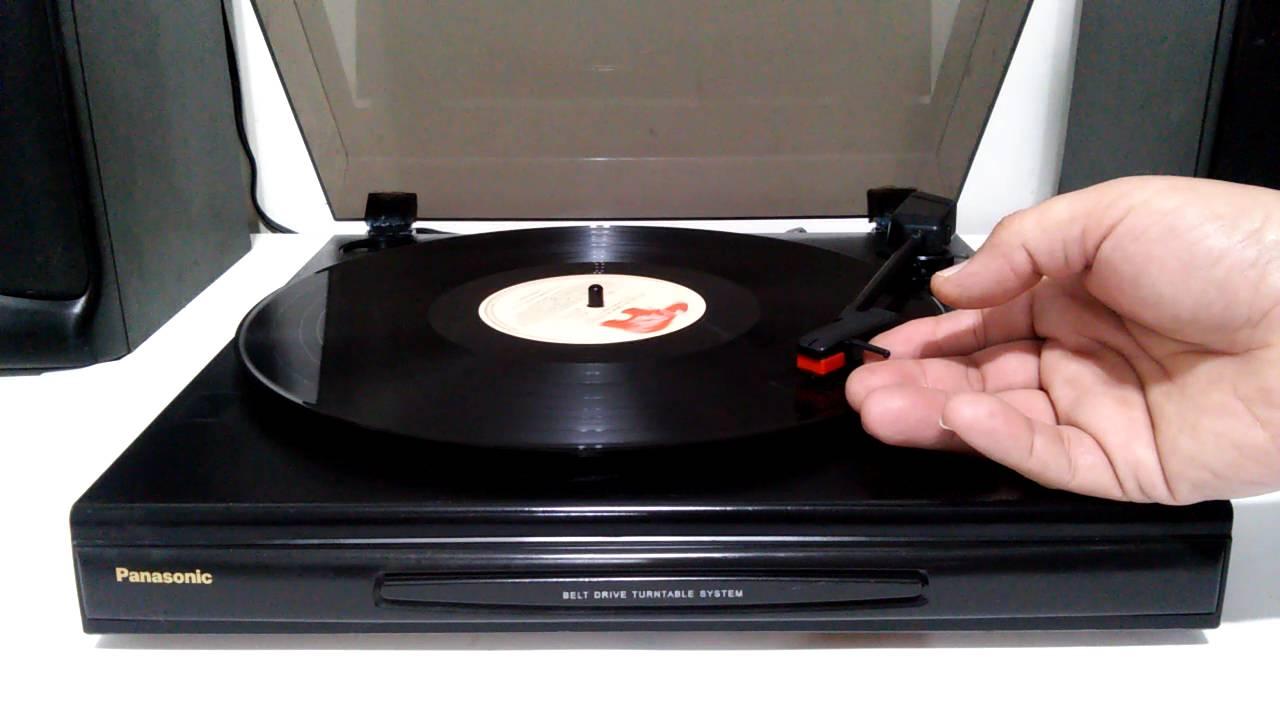 Resultado de imagen para toca discos vinil