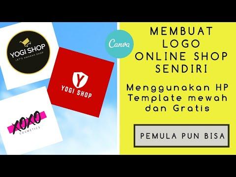 Penduduk Negara PNG Lebih Senang Belanja produk Indonesia di Pasar Perbatasan Negara di Jayapura..