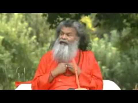 Sat Sanatan Dharma