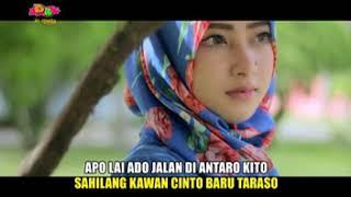 lagu Minang Populer 2019 Risaunyo Hati