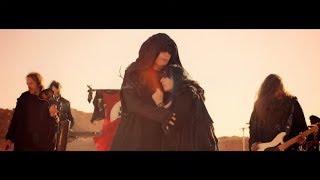 Mago de Oz - Te traere el horizonte feat. Ara Malikian (Videoclip Oficial)
