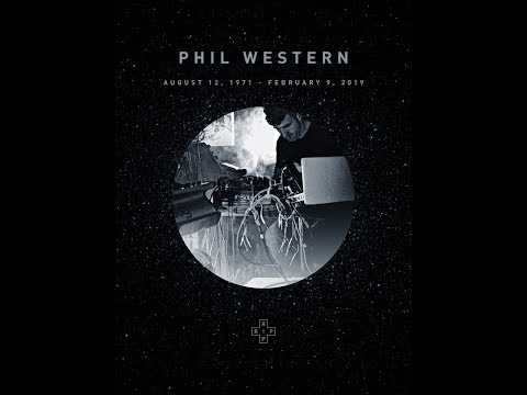 Download- 23 years/ Unknown Room(phil western, cEvin key, dre robinson)2019
