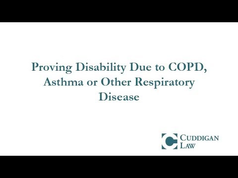 proving-disability-due-to-c-o-p-d,-asthma-or-other-respiratory-disease