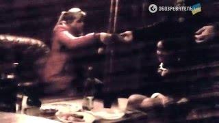 Правда о фотографиях проституток и реальные проститутки Киева -18+. часть1