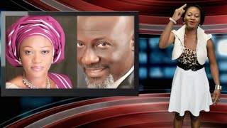 Dino Melaye vs Tinubu; Senate Leaders Want Immunity & Life Pension