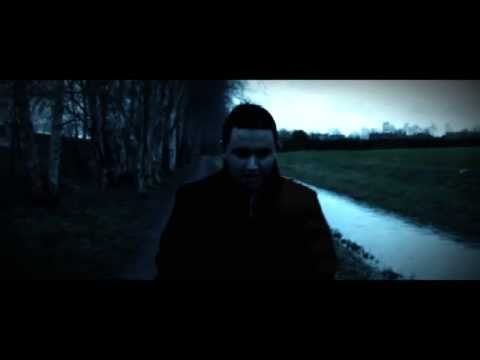 voll das traurige lied zum weinen ( Rap ) + Songtext & Musikvideo