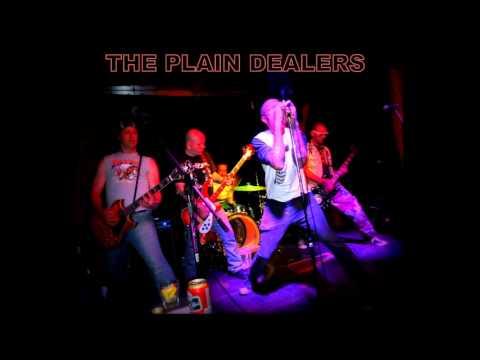 THE PLAIN DEALERS - Doin
