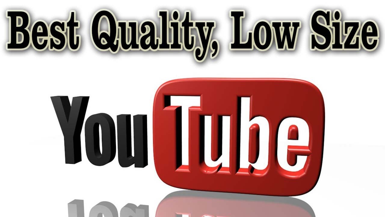 Https m youtube com user 4795