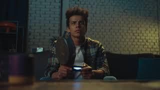 PS4『絕地求生』宣傳影片