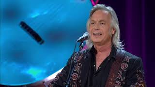 BLUEGRASS NOW! (PBS) w/ Jim Lauderdale, Alison Brown & Becky Bullers I FEEL LIKE SINGING TODAY YouTube Videos