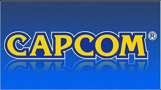 World Of Capcom Panel | PAX East 2013 | DualShockers
