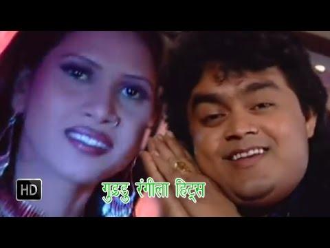 Guddu Rangeela telugu movie torrent download 1080p