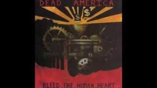 Dead America - Build up the Distractions